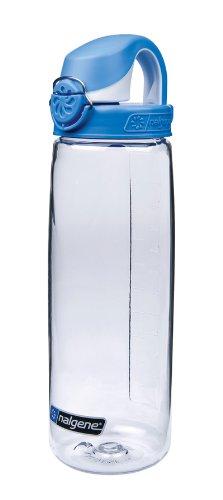 Nalgene Trinkflasche 1