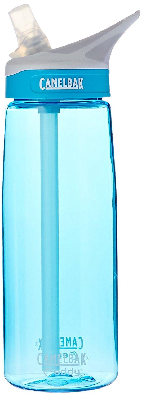 CamelBak Trinkflasche