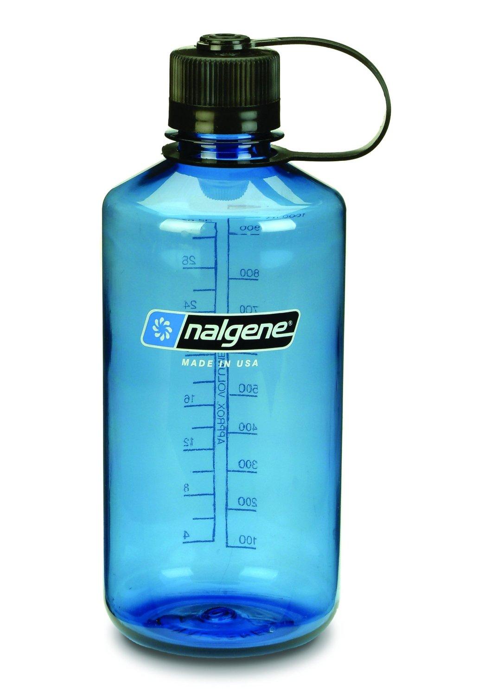 Nalgene Trinkflasche 2